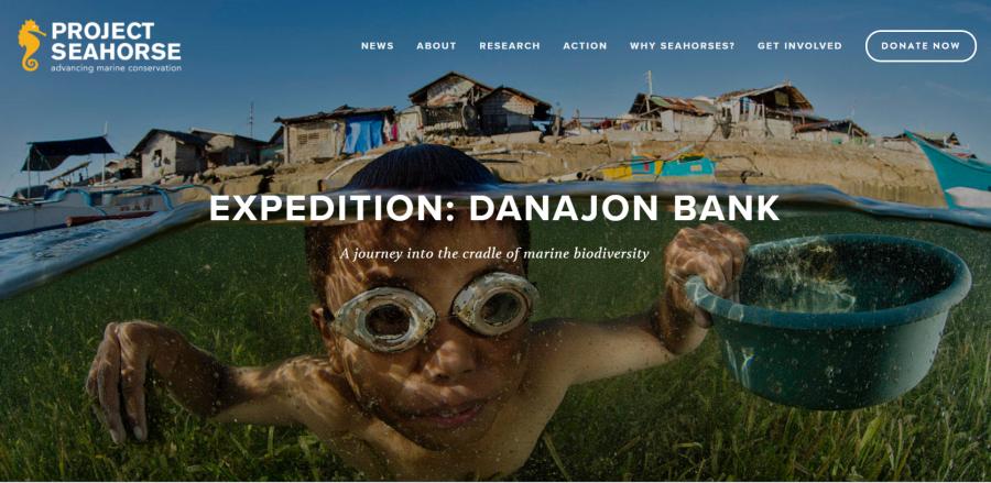 Danajon Bank